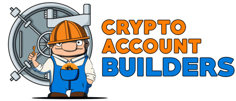 [Image: builder-key-and-vault-2-768x331.png]