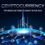 Best Micro Cap Coins to Invest in for 2019