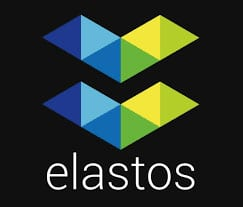 elastos cryptocurrency coin review altcoin