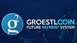 groestlcoin grs cryptocurrency coin review ico
