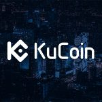 [Updated] Kucoin Crypto Exchange Review for 2019